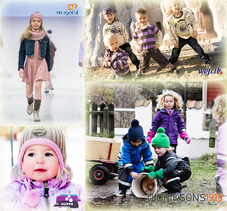 Детский Одежда Брендовая С Доставкой